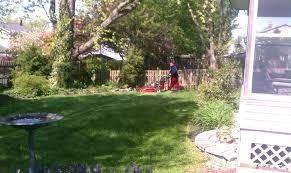 clover landscaping home facebook