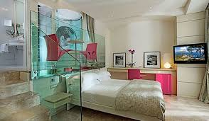 inspired bedrooms 24 astonishing hotel style bedroom designs to get inspired from