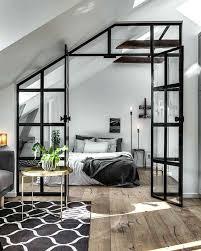 chambre adulte luxe plante d interieur pour meuble chambre adulte luxe dressing pour