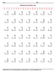 kumon japanese math worksheets kumon pinterest math