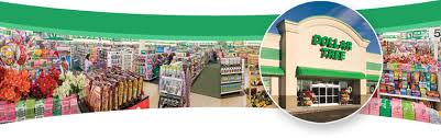 about dollar tree inc dollartree