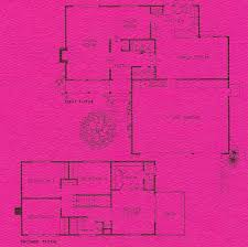 vintage hills floor plans pleasanton ca