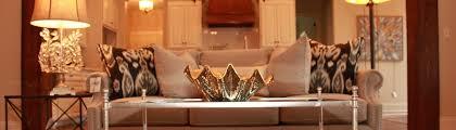 Furniture Upholstery Lafayette La Dunn U0027s Furniture And Interiors Lafayette La Us 70508