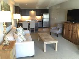 cowbell condo 2 bedroom 2 bath apartments for rent in 1br condo vacation rental in starkville mississippi 340232