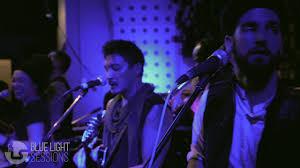 Blue Light Live Buckman Coe Courage Live At Blue Light Studio Youtube
