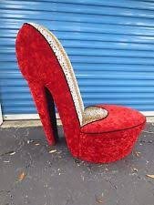 High Heel Shoe Chair Outdoor Patio Rugs At Walmart Tags Outdoor Patio Rugs Walmart The