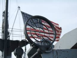 How Many Star On The American Flag About The Merchant Marine World War Ii Us Navy Armed Guard And