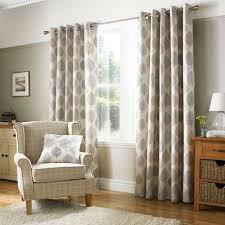 livingroom curtains living room curtains free home decor austroplast me