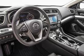 nissan altima 2016 issues 2016 nissan maxima sr review long term update 2