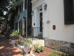 Comfort Inn Annapolis Md Historic Inns Of Annapolis