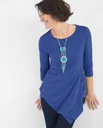 chicos short hair model new arrivals tops chicos