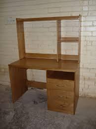 pine desks u0026 bookshelves granville timber furniture custom