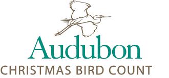 Audubon Backyard Bird Count by Citizen Science Atlanta Audubon Society