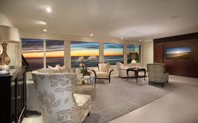 does home interiors still exist interior design fresh luxurious home interiors artistic color