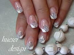 42 best wedding nail art images on pinterest wedding nails art