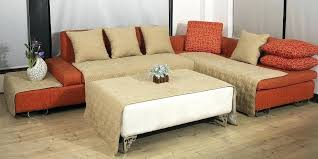 pet sofa covers that stay in place furniture pet covers image of sectional couch covers pet furniture