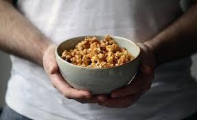 cuisine sans lactose recettes de desserts sans lactose à base de produits laitiers