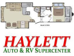 2012 keystone cougar 327res fifth wheel coldwater mi haylett auto