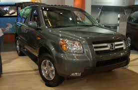 2005 honda pilot issues 2008 honda pilot towing capacity 2008 honda pilot problems best