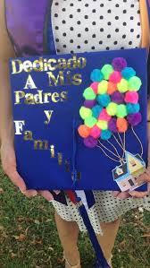 cap and gown decorations 27 best graduation images on graduation cap decoration