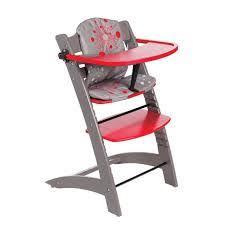 chaise haute volutive bois comparatif des 10 meilleures chaises hautes evolutives en bois le