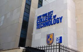 U Of L Help Desk Tech Resources U0026 Help Desks U2013 The City University Of New York