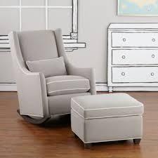 best 25 nursery chairs ideas on pinterest nursery nursery