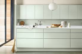painting kitchen cabinets frenchic painting kitchen cabinets your step by step guide
