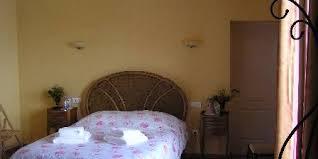 chambre d h es corse les palmiers aghione chambres d hôtes corse 2a 2b chambre d hote