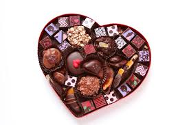valentines chocolates best s day chocolate boxes