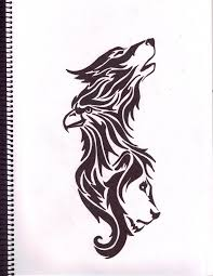wolf indian tattoos designs 50 best eagle tattoo design and placement ideas eagle tattoos