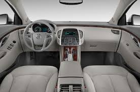 lexus rx330 life expectancy 2012 buick lacrosse reviews and rating motor trend