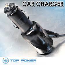 nextbook next7p 1a ac dc charger power adapter cord for nextbook next7p12 8g premium