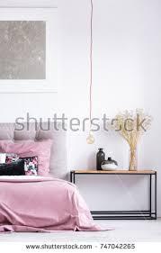 nightstand stock images royalty free images u0026 vectors shutterstock