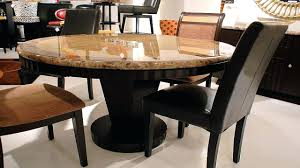 how to make a granite table top round dining table top and pedestal base diy ideas likable