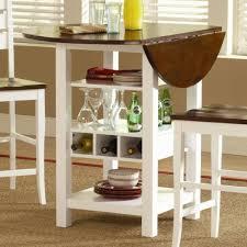 table de cuisine pratique designs créatifs de table pliante de cuisine table pliante table