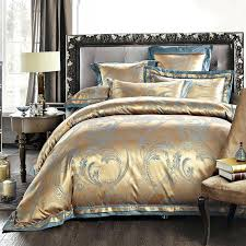 King Size Comforter Sets Clearance California King Comforter Sets With Matching Curtains Real Blue