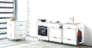 cuisine compacte cuisine atypique cuisines atypiques meuble lolabanet com