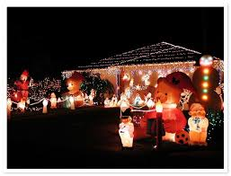 outdoor christmas decorations clearance home depot devparade