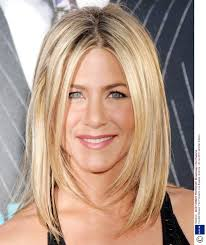 long hairstyle jennifer aniston 78 best images about haircuts on