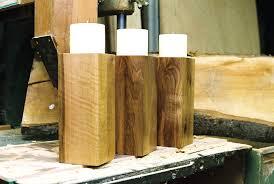 Wohnzimmerlampe Holz Lampe Holz Selber Bauen Fabulous Elegant Medium Size Of Und