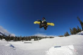 winter sports comox valley mtb