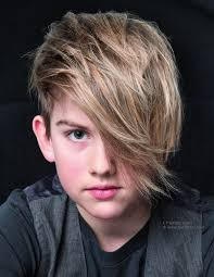 7year old haircuts 43 trendy and cute boys hairstyles for 2018
