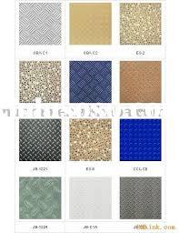 industrial flooring vinyl tile industrial flooring