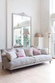 beautiful grey white wood glass modern design contemporary living
