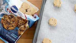 the cookie dough hack that will change your pillsbury