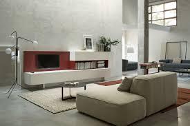 Modern Livingroom Sets Home Design Living Room Furniture Kmp Furniture Modern Furniture