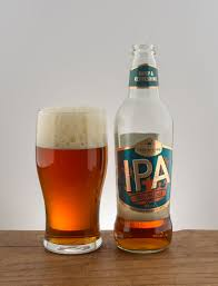 Home Design Gold Ipa Greene King Ipa In Search Of Lost Hops Doctor Ale