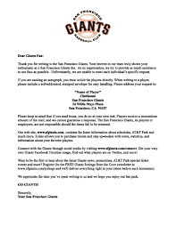 san francisco giants coloring pages san francisco giants the ballhawker