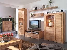 wohnzimmer moebel wohnzimmer massivholz komplett massivholz möbel in goslar